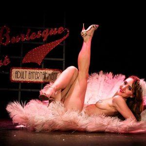 cabaret-burlesque-paris