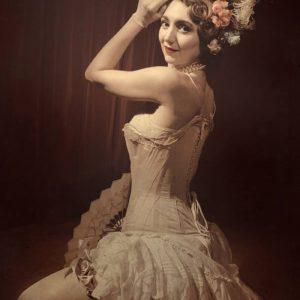 slm-costume-1900