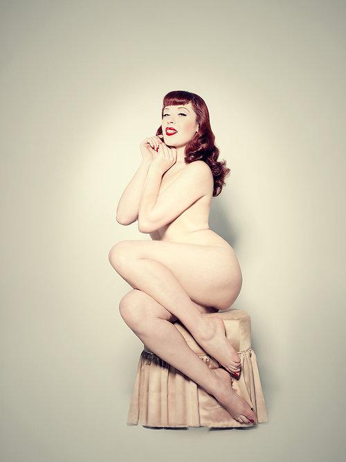 lada-naked