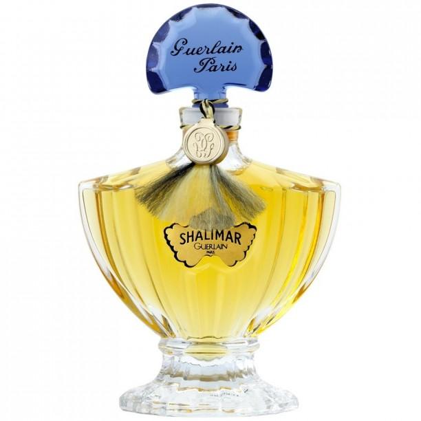shalimar_parfum