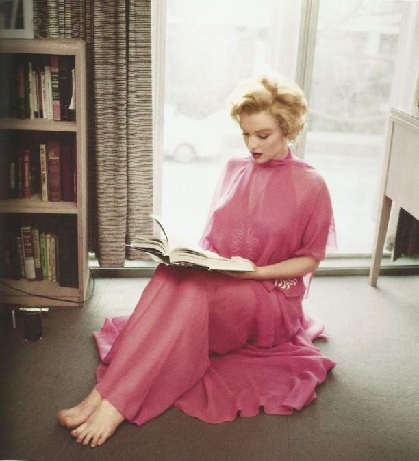 pink-marilyn
