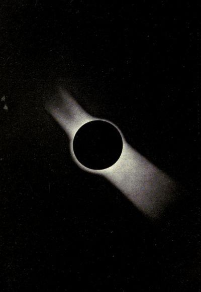 astronomy1914