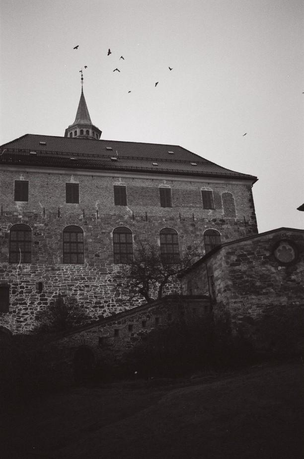 oslo-citadelle1