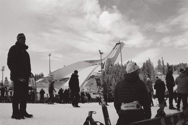oslo-jump
