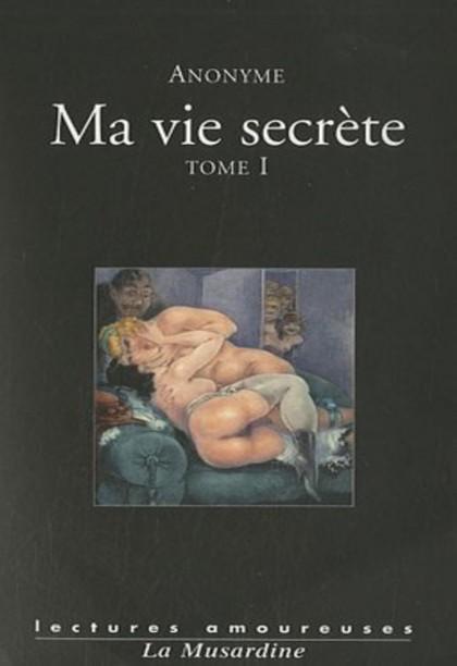 ma_vie_secrete_tome_1