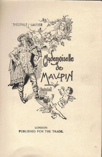 mademoiselle-de-maupin