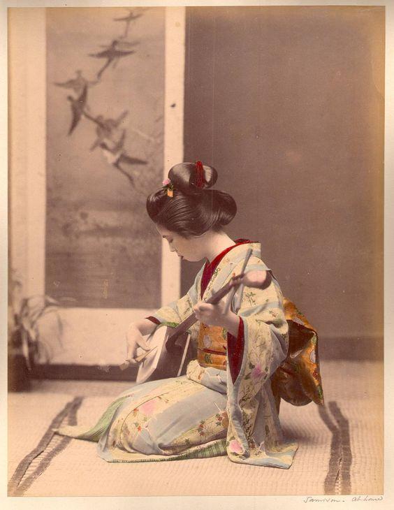 profil-shamisen
